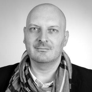 Emmanuel Philippe nommé Directeur du Département Etudes qualitatives chez GfK.
