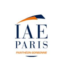 GfK renouvelle sa collaboration avec l'IAE Paris-Sorbonne