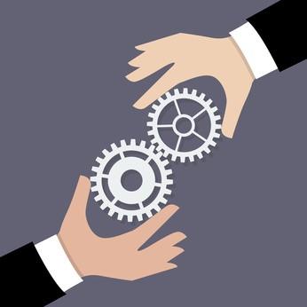 GfK et Weborama signent un partenariat sur les mesure d'efficacité publicitaire