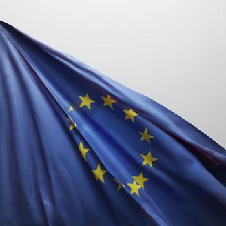 Harris Interactive et Epoka s'associent pour les Européennes 2019