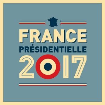 Harris Interactive et France Télévisions déploient le panel 2017idées