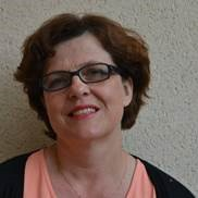 Isabelle Gulphe Lachaud rejoint le département Etudes Qualitatives d'Harris Interactive