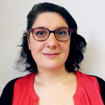 Nathalie Crombecque rejoint Harris Interactive