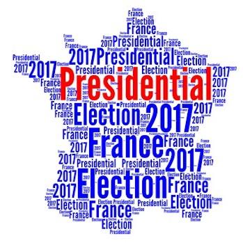 Harris Interactive et Proxem s'associent pour l'analyse des tendances politiques de 2017