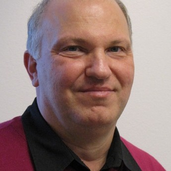 Thomas Methner est nommé Directeur Innovation & Solutions Europe d'Harris Interactive