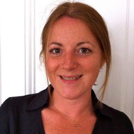 Hélène Taboury est nommée directrice de la communication de CSA