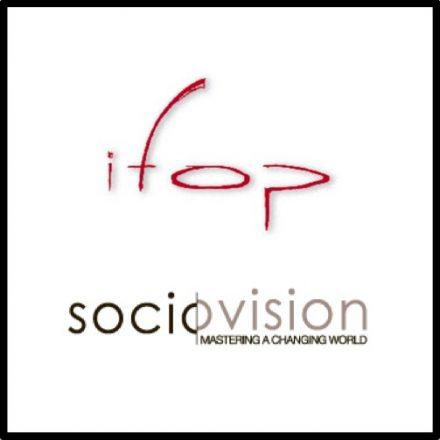 Ifop acquiert le spécialiste des études socioculturelles Sociovision