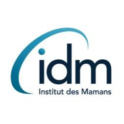 L'Institut des Mamans et Biofortis partenaires sur les études sensorielles et consommateurs