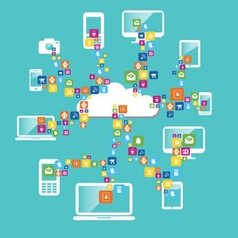 Ipsos acquiert le spécialiste du Social Media Intelligence Synthesio