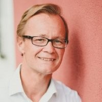 Antoine Steeg rejoint Ipsos Loyalty