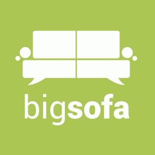 Ipsos signe un accord prévoyant l'acquisition de 20% de Big Sofa Technologies