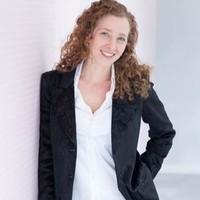 Cecilia De Pierrebourg est nommée Directrice de la Communication et de la Marque du groupe Ipsos
