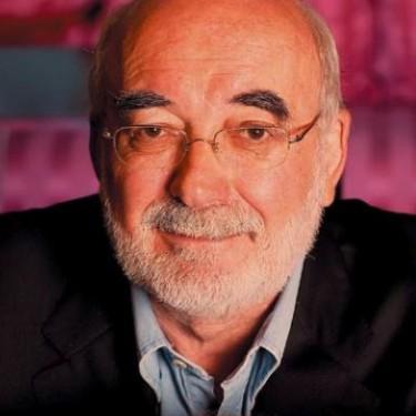 Décès de Jean-Marc Lech, co-président d'Ipsos