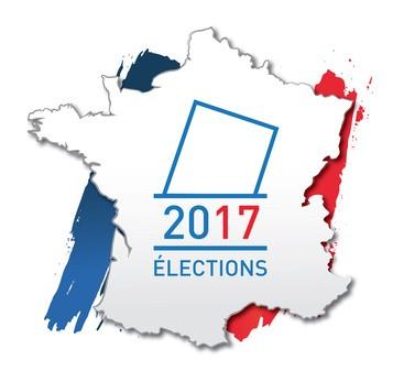 Présidentielles 2017 : Ipsos et Sopra Steria sélectionnés par France Télévisions et Radio France