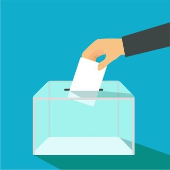 Elections : Ipsos et son partenaire Sopra Steria sélectionnés par France Télévisions et Radio France