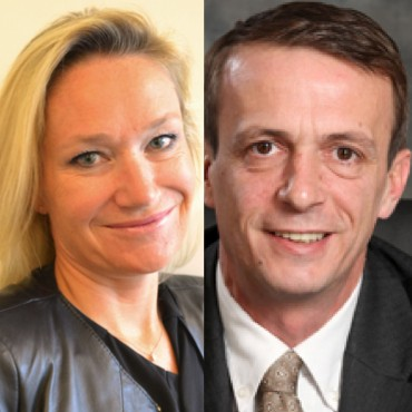 Des changements à la tête d'Ipsos Marketing France