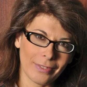 Helen Zeitoun devient directrice générale d'Ipsos France