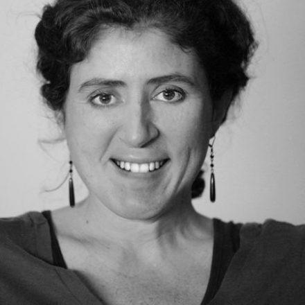 Hélène de Viviès est nommée directrice des Ressources Humaines d'Ipsos