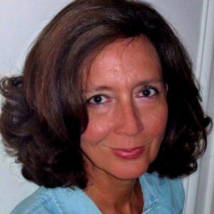 Nomination d'Hélène Delpont à la direction d'Ipsos ASI France