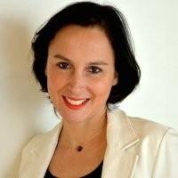Hélène Latour est nommée directrice conseil d'Ipsos Advise