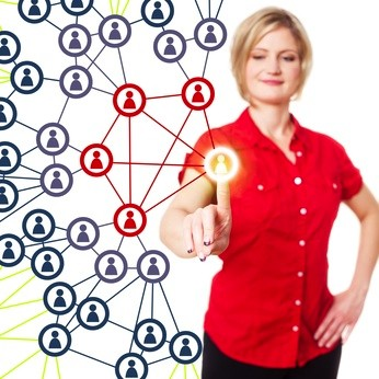 Etudes marketing et web social : lancement d'Ipsos OTX France