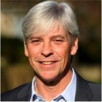 Philippe Cabin Saint Marcel nommé directeur d'Ipsos Marketing France