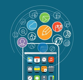 Campagnes Mobiles : Ipsos signe un partenariat avec S4M