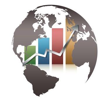 Ipsos rachète Synovate et devient n° 3 mondial du marché des études marketing