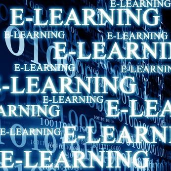 Ipsos ouvre sa plateforme de e-learning à ses clients