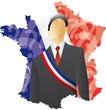 France Télévisions et Radio France choisissent Ipsos