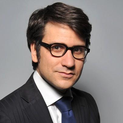 Jean-Daniel Lévy devient directeur du Département Opinion & Corporate d'Harris Interactive