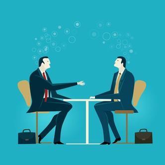 WPP négocie avec Bain Capital pour la vente de Kantar