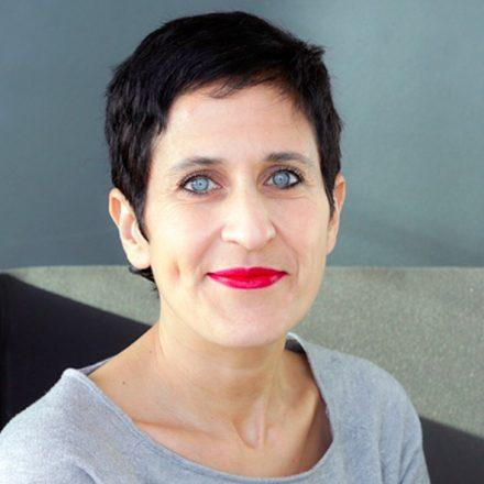 Karen Tartour est nommée Directrice de l'Expertise Expérience Clients & Collaborateurs de Kantar TNS