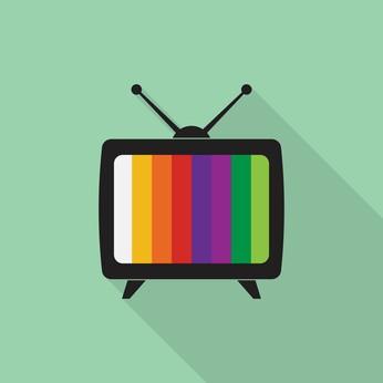Kantar et Realytics signent un partenariat sur la mesure d'efficacité des campagnes TV