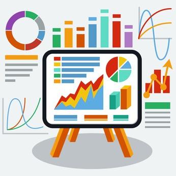 Le groupe Kantar annonce le lancement mondial de Kantar Analytics