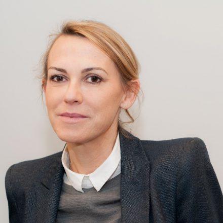 Laurence Lebouteiller nommée directrice d'Ipsos Observer France