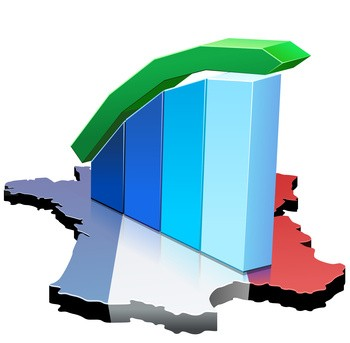 Lancement du site www.lebaro.fr