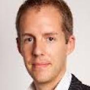 Manuel Lhoir rejoint Harris Interactive France en tant que Directeur de Clientèle TMTE
