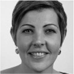 Marion Luro Zayati rejoint Nomen Research