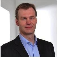 Markus Gerlach rejoint Repères