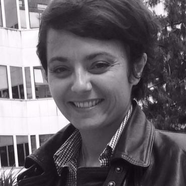 Caroline Bastide rejoint Stratégir