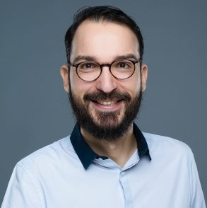 Matthieu Jousselin rejoint Harris Interactive en tant que directeur de clientèle Grande-Consommation, Cosmétiques & Luxe.