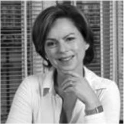 Monica Holden Graber rejoint CSA en tant que Directrice du Pôle Consumer
