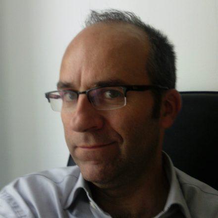 Nicolas Landier prend la direction du département Technologies et Médias de LH2
