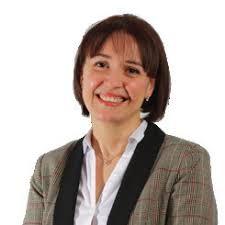 Anne Haine devient Directrice Générale France de Nielsen