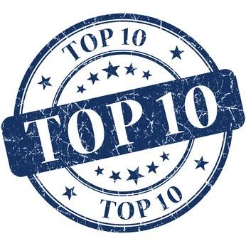 Perceptio Media dans le top 10 des startups innovantes selon IBM France