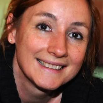 Catherine Schutz nommée DGA de l'institut Repères