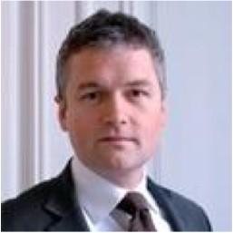 Jérôme Sainte-Marie directeur du département Politique – Opinion de CSA