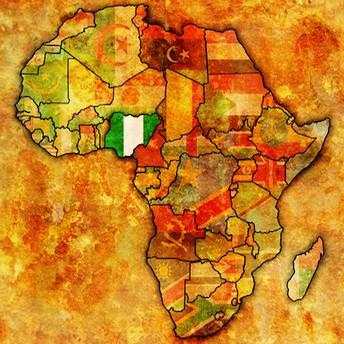 Sky Consulting renforce sa présence internationale et met un pied en Afrique
