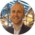 Julien Pley nommé Directeur Produit du groupe NP6
